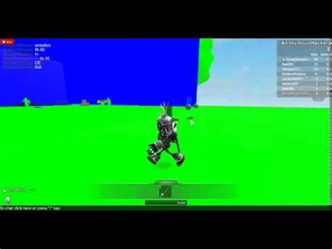 tutorial esp hack full download roblox esp wall hack demonstration 2015