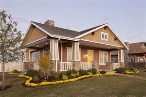 Home Design Exterior Color Schemes by What Exterior House Colors You Should Have Midcityeast