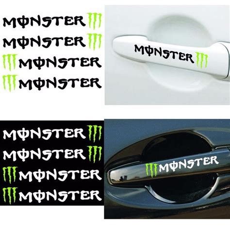 popular stickers graphics buy cheap stickers graphics lots popular reflective motorcycle decals buy cheap reflective