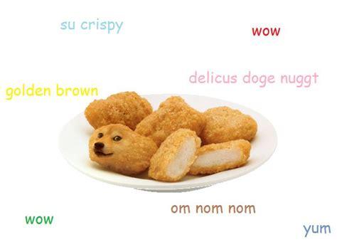 Funniest Doge Meme - doge nuggets what even doge pinterest doge