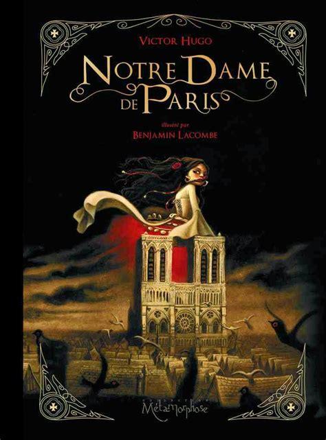 leer libro nuestra senora de paris notre dame of paris 2 gratis descargar le livroscope lecture commune notre dame de paris de victor hugo illustr 233 par benjamin