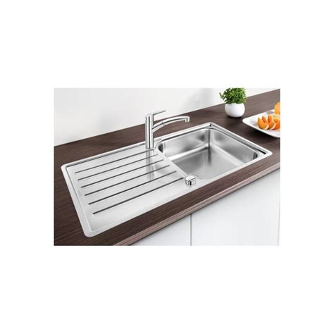 Sink Blanco Lantos Xl 6s If blanco bl453630 stainless steel sink lantos xl 6s if