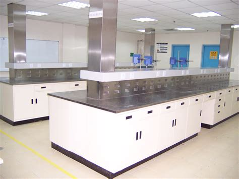 lab bench 3 china lab furniture 3 china laboratory bench metal