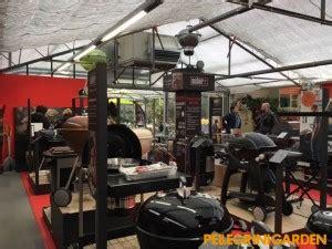 barbecue elettrici da giardino barbecue weber da pellegrini il giardino 232 cotto a puntino