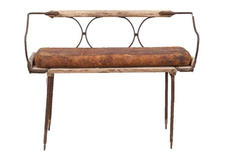 wood and leather bench swedish wood and leather bench omero home