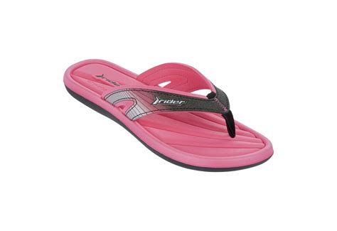 riders slippers rider slippers cloud ii 81462 23757 shop for