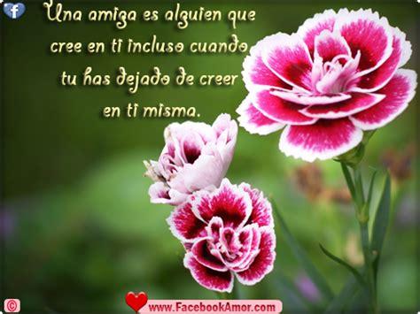 imagenes de rosas hermosas con frases de amistad frases bonitas de amistad im 225 genes bonitas para facebook
