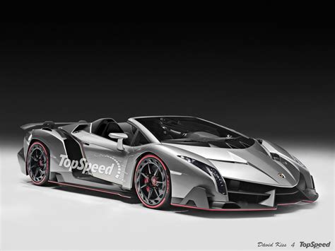 most expensive lamborghini 2015 lamborghini veneno roadster picture 517365 car