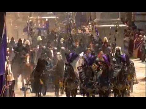 Film Gladiator Zwiastun | gladiator zwiastun youtube