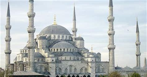 ottoman empire pictures epic world history ottoman empire