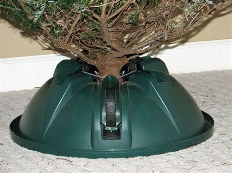 28 best what does the christmas tree stand for davis