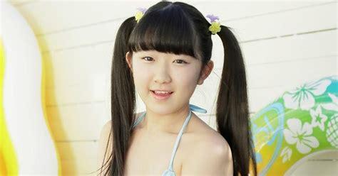 erika junior idol moecco erika s junior idol ami related keywords suggestions