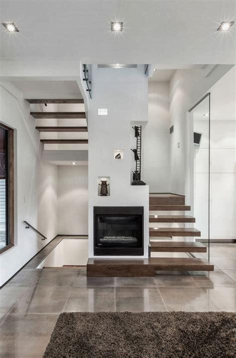 interior design architecture interior design architecture house exterior modern