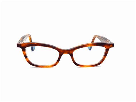 et valentin eyeglasses et valentin eyeglasses factory six col 0808
