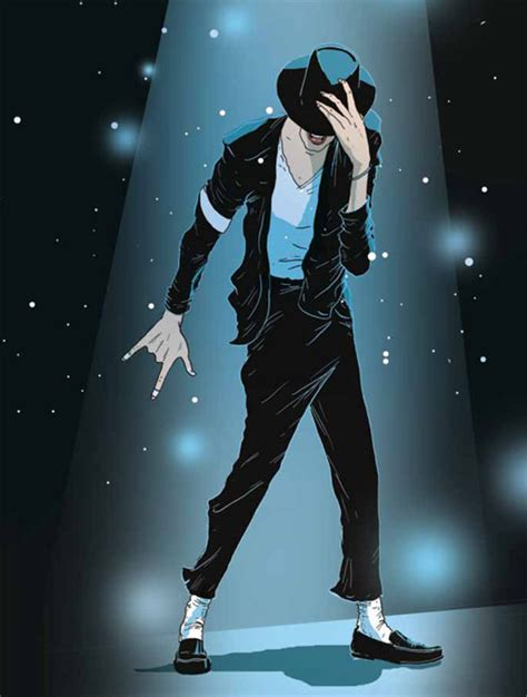 michael jackson graphic biography ghafik michael biography