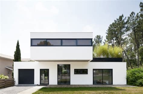 bauhaus houses designs home design and style