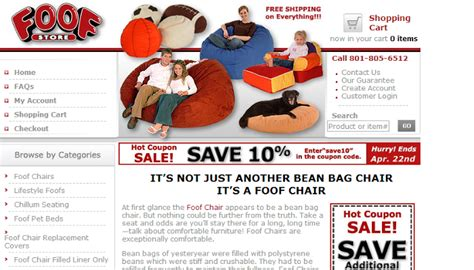 lovesac competitors lovesac competitor 28 images 8 lovesac big one foam
