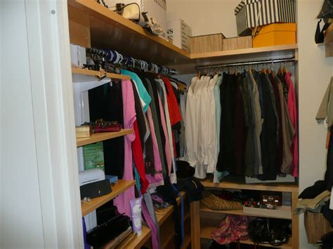 Wardrobe Closet Nyc by Nyc Custom Built Bedroom Walk In Reach In Closets