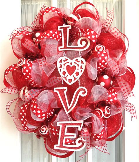 valentine day home decor valentines day decoration ideas 25 best ideas about