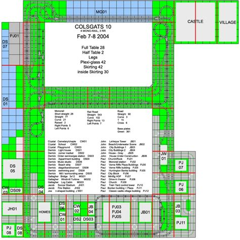 100 gas station floor plans the brookhaven post