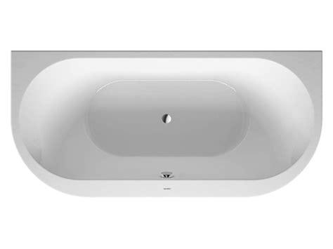 vasca da bagno duravit vasca da bagno in acrilico new vasca da bagno