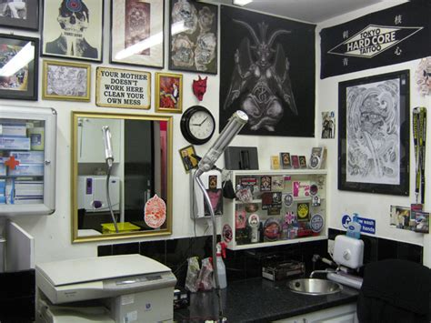 tattoo parlour london walk in about us diamond jacks tattoo parlour www diamondjacks