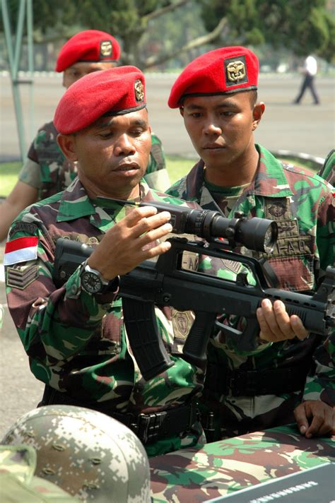 Sepatu Pdh Jendral 88式坦克战地显锋芒 组图 搜狐滚动