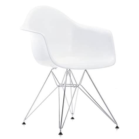 vitra eames plastic armchair eames plastic armchair dar by vitra