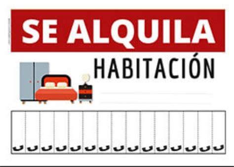 renta cuartos se renta cuarto household in riverdale md offerup
