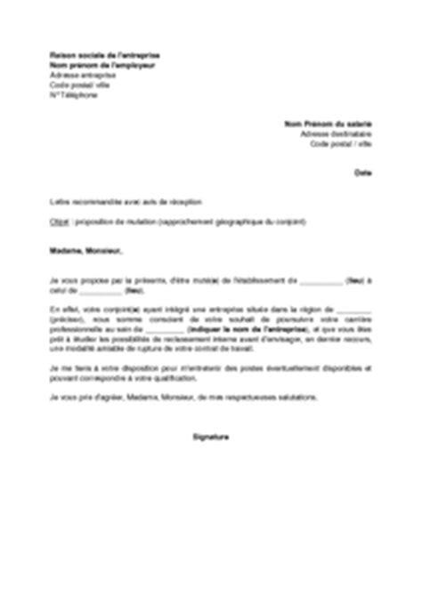 Lettre De Motivation Pour Visa Regroupement Familial lettre de motivation rapprochement familial lettre de