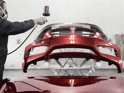 car paint in india paint car accessories delhi delhi car accessories