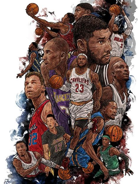 legends the best players and teams in basketball books 618 best nba images on board draw and horses