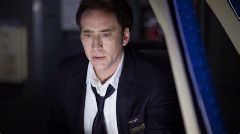 film z nicolas cage 2014 10 of the most hated movies from the past 5 years