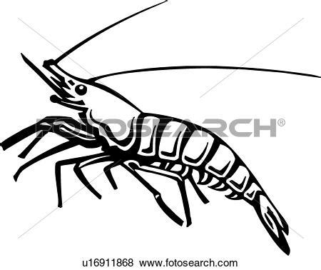 shrimp boat clip art shrimp boat clip art clipart collection
