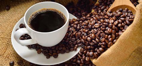 Cafe21 Cafe 21 Kopi 2in1 sundde anunci 243 nuevos precios de la harina de ma 237 z az 250 car