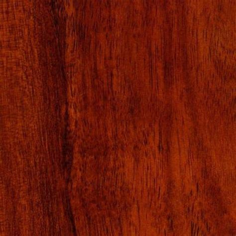 cherry laminate flooring 5 in x 7 in take
