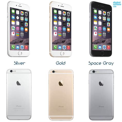 digital reviews iphone 6 review specifications features and price