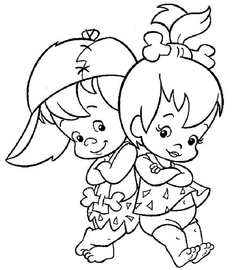 free precious moments angel coloring pages