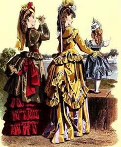 hoho noodles era fashion and its influence on