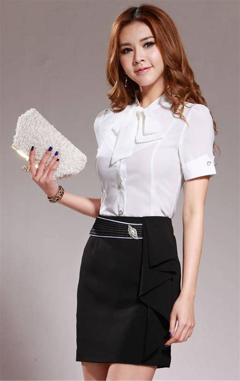 Butik Wanita model baju terbaru butik fashion wanita holidays oo