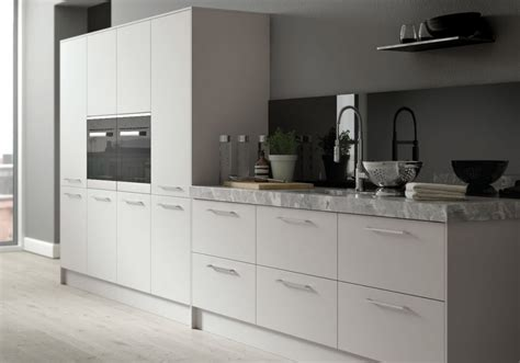 the kitchen collection uk our kitchens 3d kitchen planner