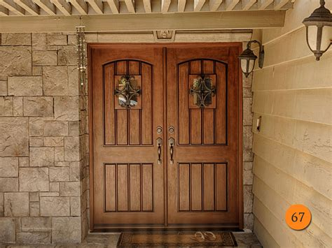 used front doors for homes rustic entry doors fiberglass todays entry doors