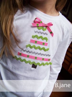 Felice Ribbon Top do it a collection of ideas and inspiration
