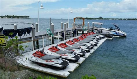 should i buy a pwc or boat boating news advice blog aussie boat loans