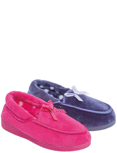 washable slippers washable pack slippers chums