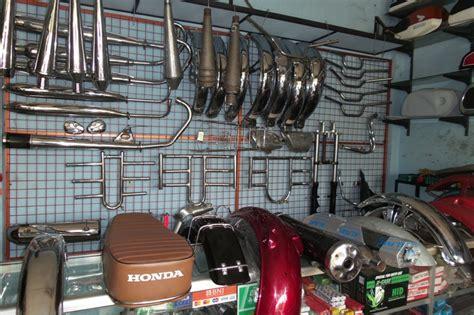 Sparepart Motor Honda mrclassic tempatnya spare part motor jadul gilamotor