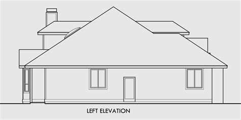 single roof line house plans single roof line house plans 28 images single roof line house plans single roof