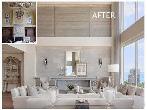 bedroom remodel before and after living room remodel before and after 28 images living room remodels before and