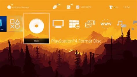 ps4 themes free top 50 best ps4 themes of all time