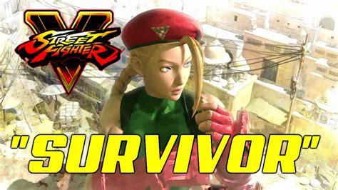 jp opening fighter v season 1 opening jp version